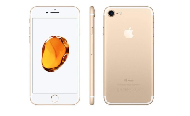 cheapest deals for iphone