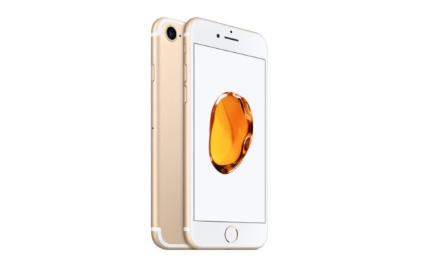 cheapest iphone deals