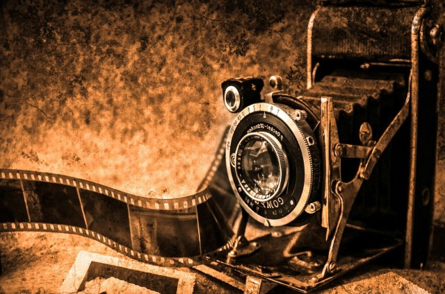 Choose your perfect wedding videographer with our accredited list of suppliers.