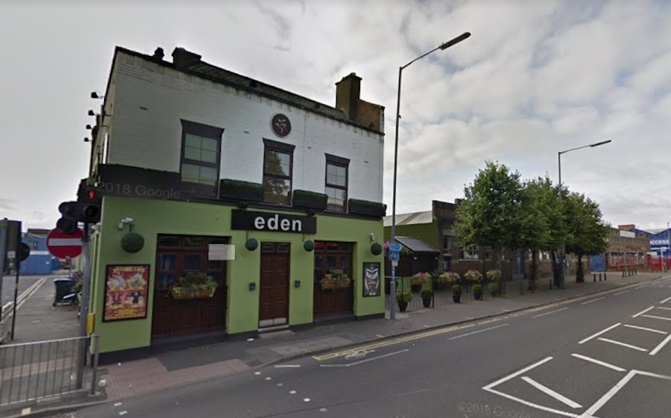 These are the best gay bars in Birmingham according to ...