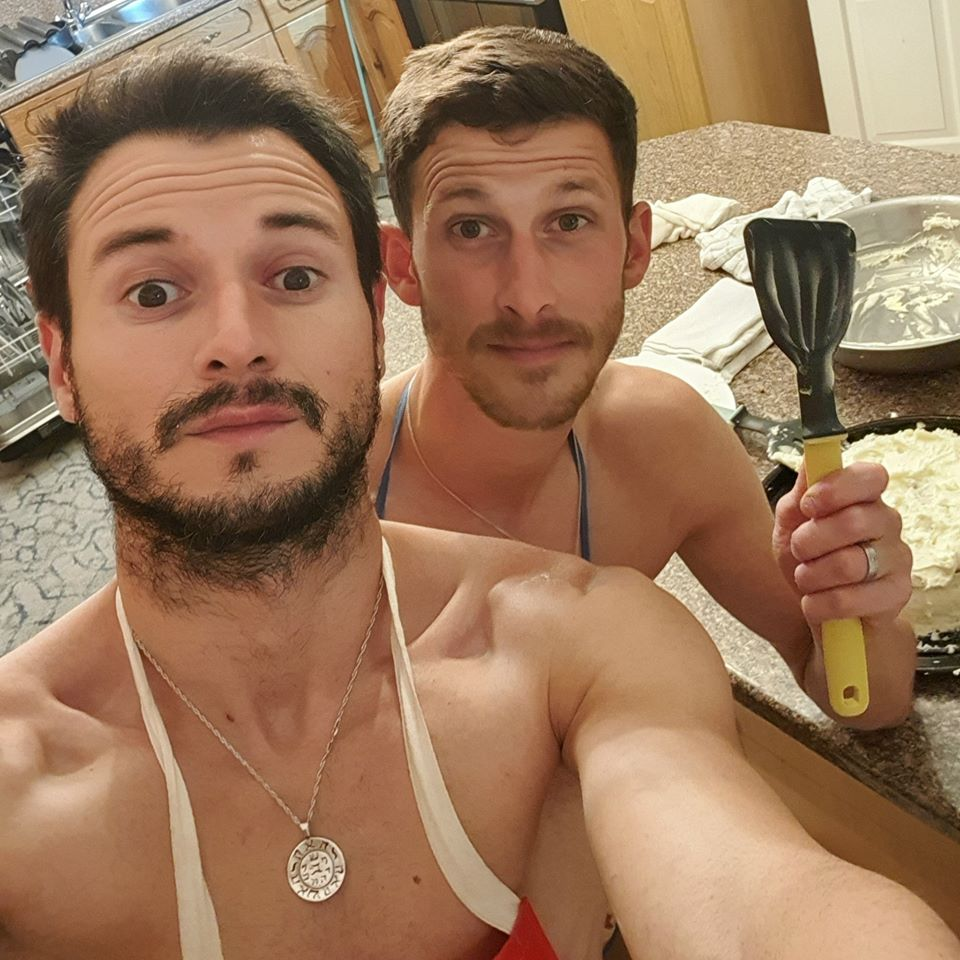 Cornwall-Pride-husbands-raise-money-for-charity