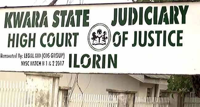Judge Issues Arrest Warrant Against Businessman For N155m Fraud