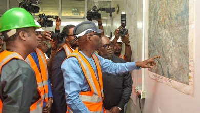Photo of Lagos To Optimise Output Of Independent Power Plant
