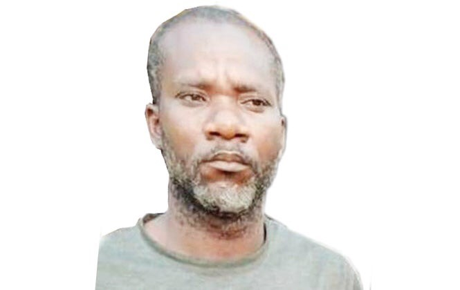 Karma! I Already Know My Daughter May Suffer Similar Fate In Future - Pastor Who Slaughters LASU Student