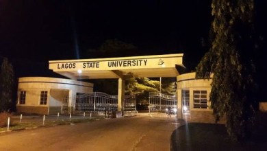 Photo of LASU Stampede: Injured Student Hospitalized As Varsity Postpones Exam