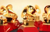 2020 Grammy Awards: List Of Winners In Key Categories