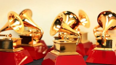 Photo of 2020 Grammy Awards: List Of Winners In Key Categories