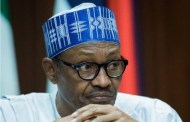 Is President Buhari mismanaging Nigeria? By Abiodun Komolafe