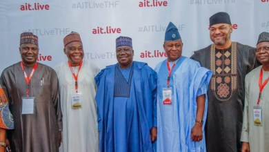 Photo of N'Assembly Open To Suggestions On Ways To Deal Wiith Hate Speech, Fake News – Lawan