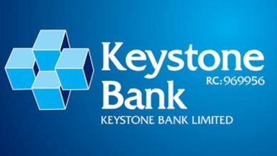 Photo of Keystone Bank, Afreximbank, Others Partner To Promote African Creative Industry