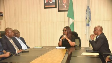 Photo of NDDC Inaugurates New Committees, Set To Defend Budget