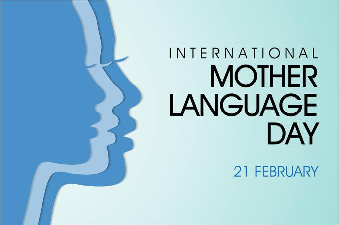 2020 International Mother Language Day: VON, CBAAC, Film Corporation Unite On Saving Local Languages