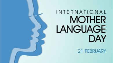 Photo of 2020 International Mother Language Day: VON, CBAAC, Film Corporation Unite On Saving Local Languages