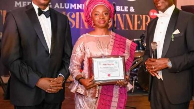 Photo of I'm Committed To Education Improvement, Says Sanwo-Olu
