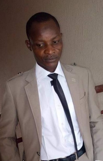 Ex- EFCC Staff Jailed for Stealing Exhibits