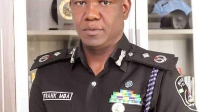 Photo of Police: Some Nigerians Are Colluding With Kidnappers, Other Criminals + Details