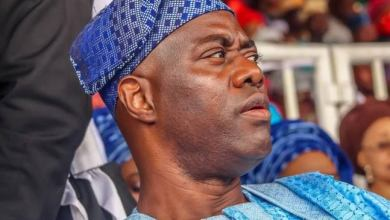Photo of Read How Lagos APC Scribe, Spokesman Took Makinde To The Cleaners Over Claim That PDP Will Take Over State In 2023 (Unedited Version)