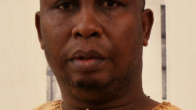 Photo of Abuja Auto Magnate Lands In Court For N65m Fraud