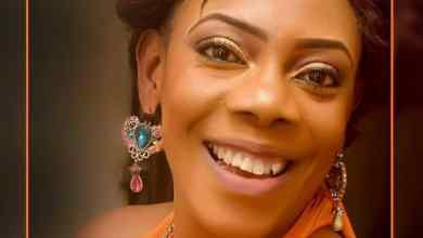 Photo of Actress/Singer Gives Poetry Details Of Her Encounter With Okada During Pregnancy