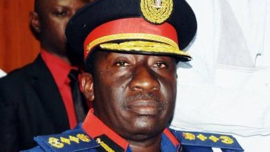 Photo of Minister Hails NSCDC On Professionalism