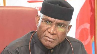 Photo of How Supreme Court, INEC Influenced Ongoing Electoral Act Amendment – Omo-Agege