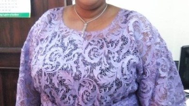 Photo of Bose Lambo Is New Executive Secretary Of Lagos Assembly Service Commission