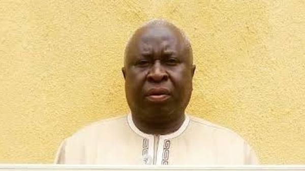 Ex-Kwara Lawmaker Loses Bid To Stop Trial