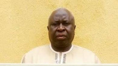 Photo of Ex-Kwara Lawmaker Loses Bid To Stop Trial