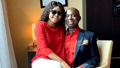 Photo of Ned Nwoko Confirms: Regina Daniels Is Pregnant + Photos
