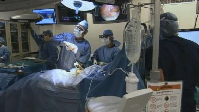 Photo of LASUTH Performs Another Successful Kidney Transplant, Plans Cadaveric Donors for Transplantation in Future