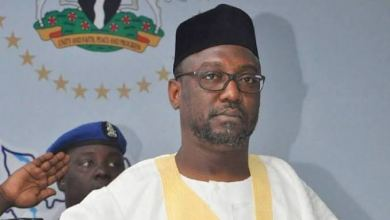 Photo of Niger Re-introduces Monthly Environmental Sanitation