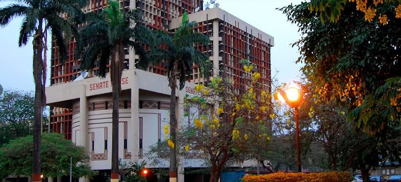 Continental Ranking: Unilag Ranks 1st In Nigeria, 8th In Africa + Best 12 Universities In Nigeria