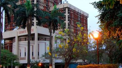 Photo of Continental Ranking: Unilag Ranks 1st In Nigeria, 8th In Africa + Best 12 Universities In Nigeria