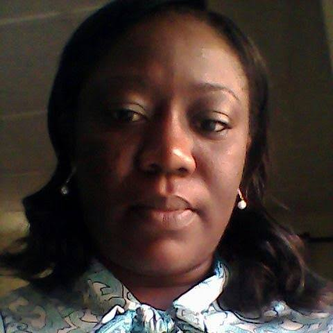Laetitia Dagan: Murdered State House Director for Burial Friday