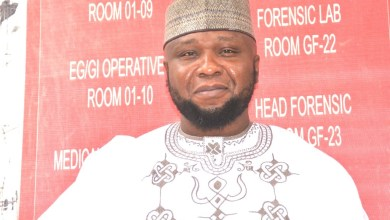Photo of EFCC Arraigns Businessman For N21m Fraud