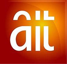 AIT_News_Logo