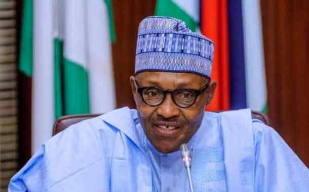 Buhari Seeks Senate Approval Of Justice Baba Yusuf As Chief Judge, FCT High Court