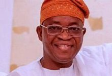 Photo of Oyetola Tasks Rich On Employment Generation, Selfless Service For Sustainable Development