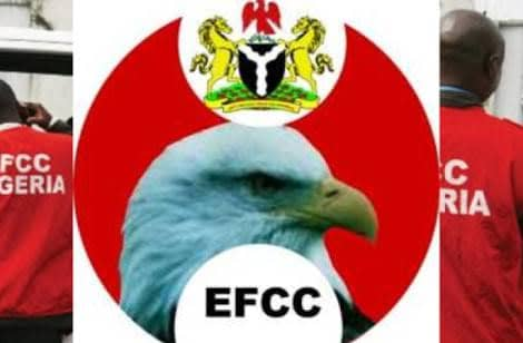 Marketer Bags 10 Years Jail Term For Fraud