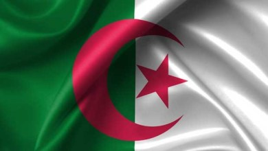 Photo of Algeria Suspends Travel To Europe Over Coronavirus