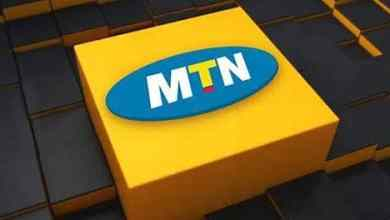 Photo of MTN Group Appoints Nigerian-born Chika Ekeji  As Executive, Strategy & Transformation