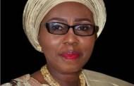 Schools Resumption: Mrs. Akeredolu Tasks Teachers, Students On Safety Measures