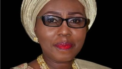 Photo of Schools Resumption: Mrs. Akeredolu Tasks Teachers, Students On Safety Measures