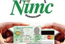 Photo of NIMC Gives MTN, Airtel, Others Licence To Provide NIN
