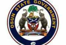 Photo of Osun Goes The Way Of Lagos, Ekiti As Oyetola Imposes 24-hr Curfew On State