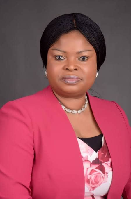 Princess Orelope- Adefulire: Celebrating An Epitome Of Integrity At 62