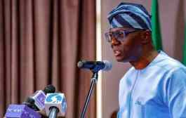 EndSARS: Lagos Judicial Panel Report Will Be Made Public - Sanwo-Olu