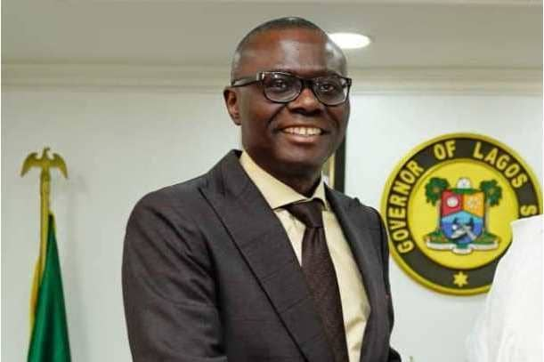 Insecurity Alert: Ikorodu, Gberigbe Residents Cry Out For Sanwo-Olu's Intervention