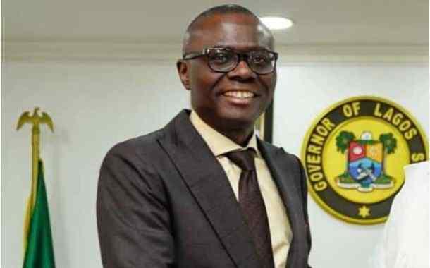 I Won't Interfere In LASU VC Appointment Process - Sanwo-Olu