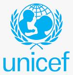 Over Half Nigerian Children Births Unregistered - UNICEF